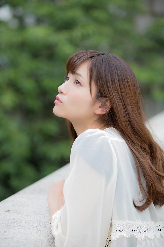 三田寺円018