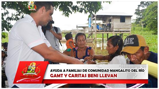 gamt-y-caritas-beni-llevan-ayuda-a-familias-de-comunidad-mangalito-del-rio