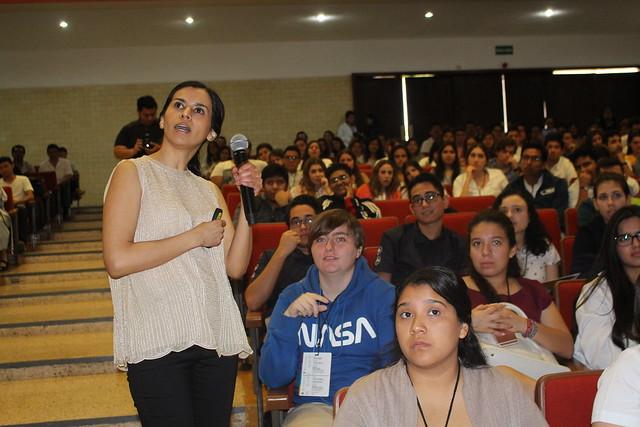 CAMIS_Congreso Salud_Mar18