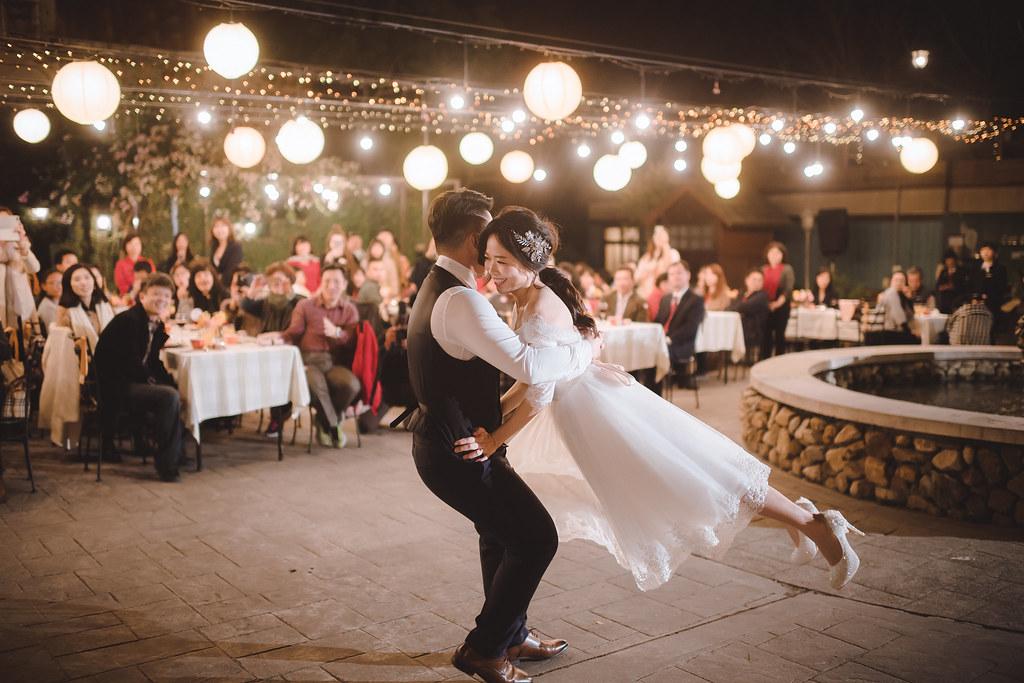 台中婚紗拍攝,台中婚攝,找婚攝,婚攝ED,婚攝推薦,意識影像,婚紗攝影,台中市婚禮拍攝,中部婚禮攝影,婚紗,edstudio,心之芳庭,小南法,