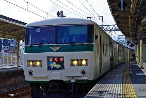 IMGP1152