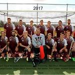 Div 1 Men 2017