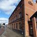 Walsall Leather Museum - Littleton Street East, Walsall