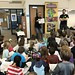 SRSLYChelsea posted a photo:	North Creek Elementary