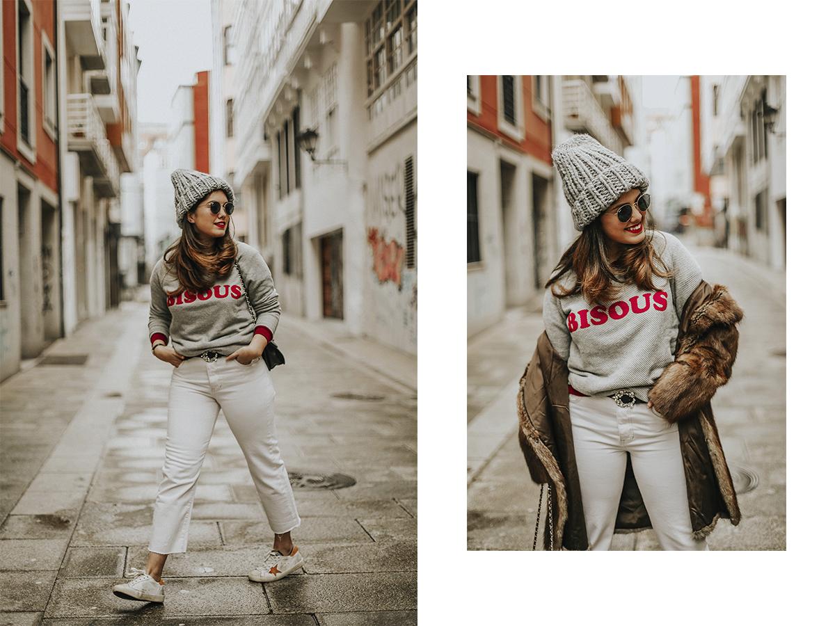 sudadera-deartee-abrigo-pelo-look-myblueberrynightsblog18