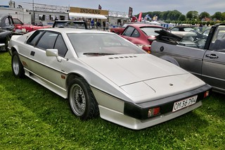 Lotus Esprit Turbo, 1985 - OM36794 - DSC_0950_Balancer