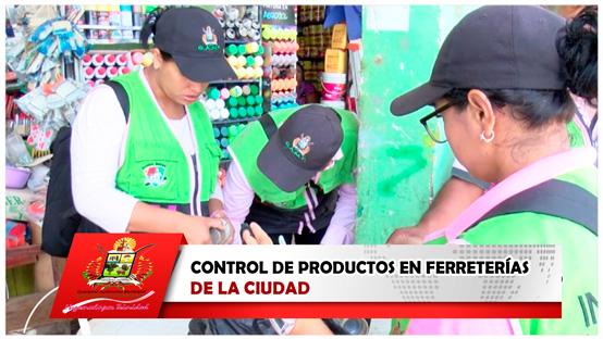 control-de-productos-en-ferreterias-de-la-ciudad