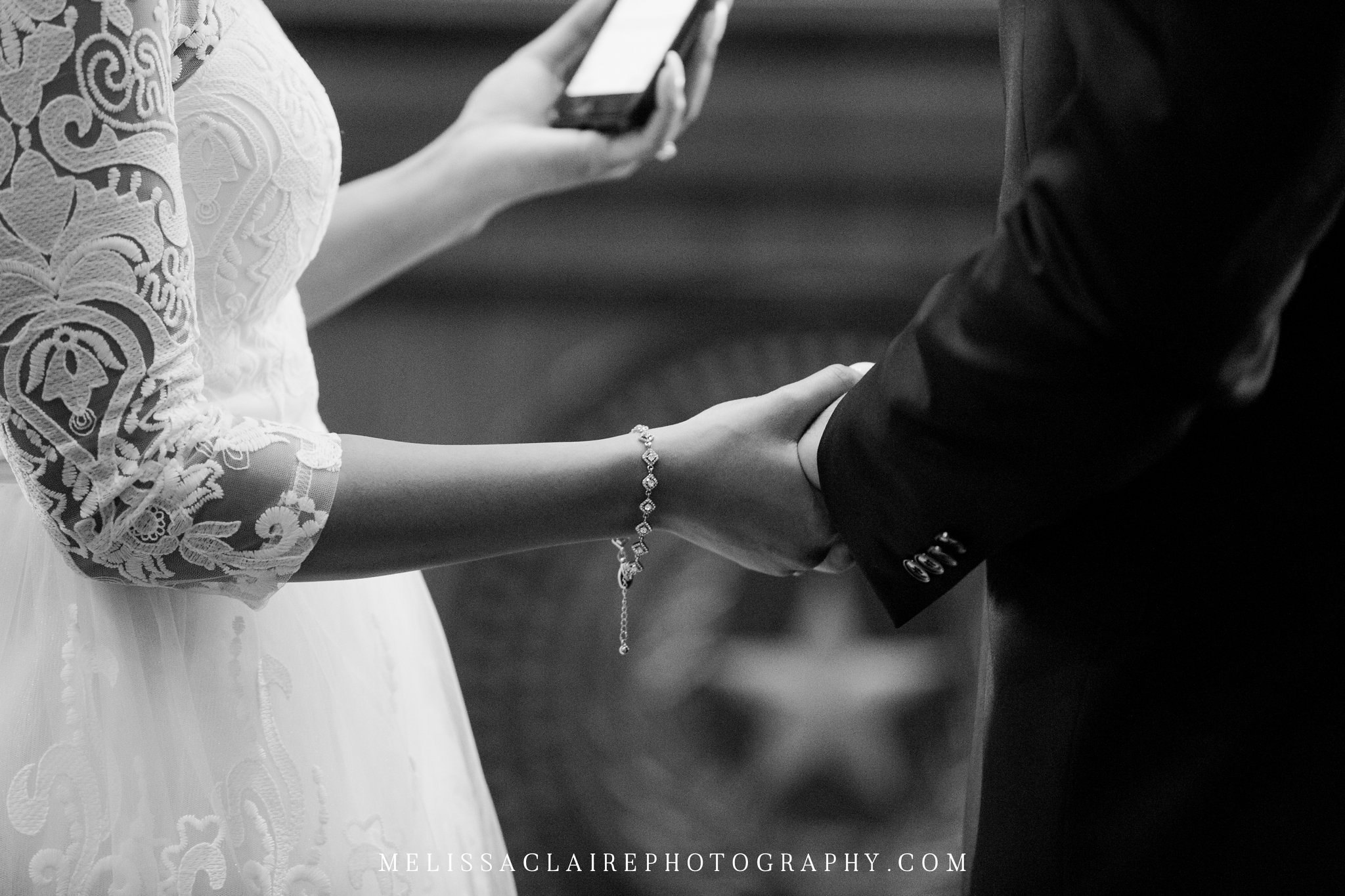 tarrant_county_courthouse_wedding_0018