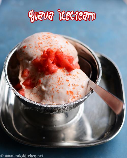 pink-guava-icecream