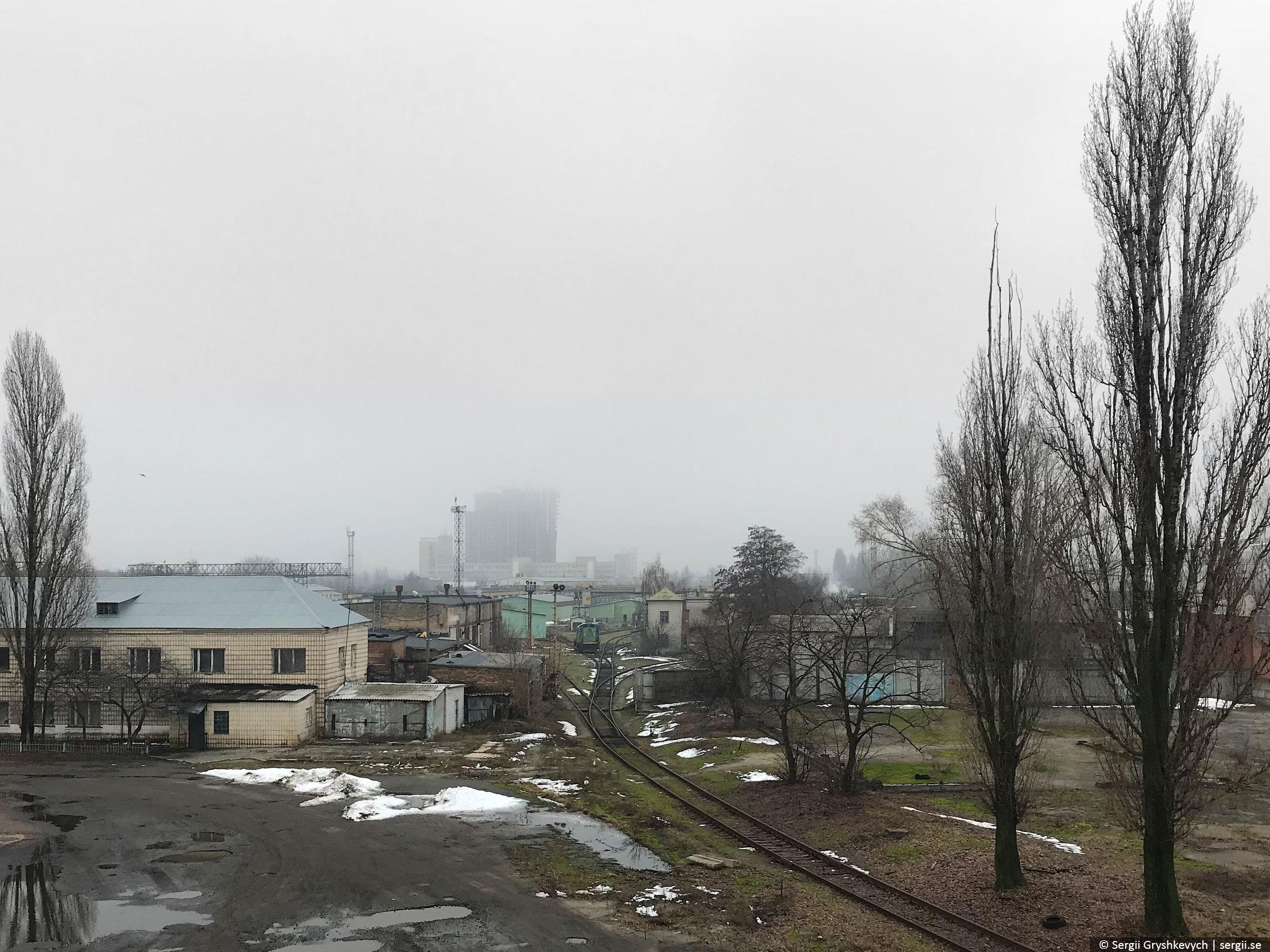 kyiv-darnytsia-livoberezhna-41