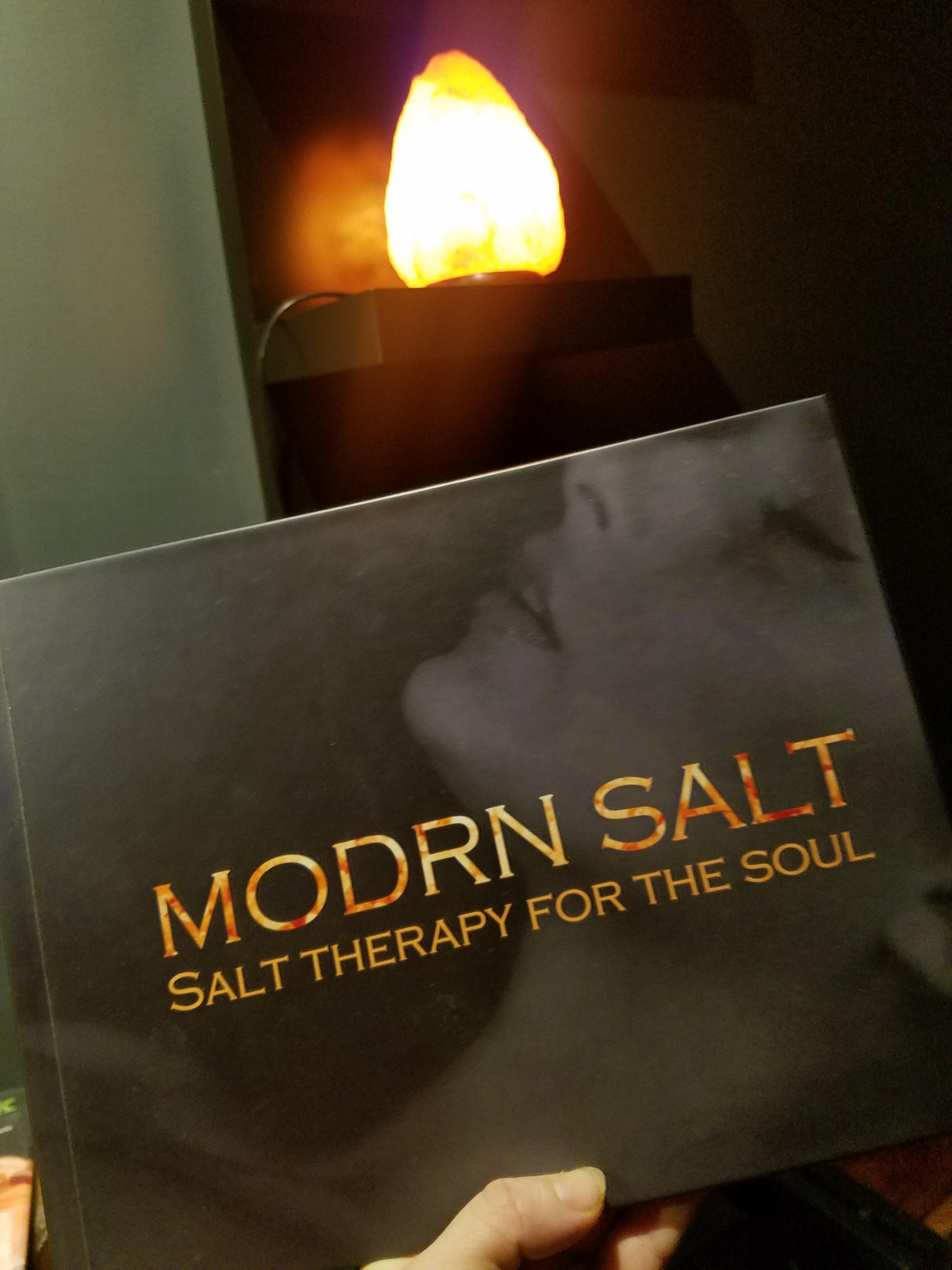 Modrn Sanctuary by Socially Superlative (5)