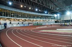 2018-03-02 Cto. España Master Indoor Salamanca