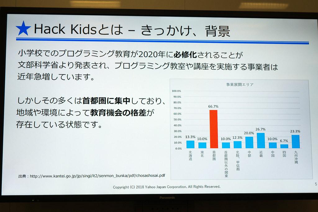 programming_kids-54