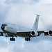 US Air Force Boeing KC-135R Stratotanker 62-3559