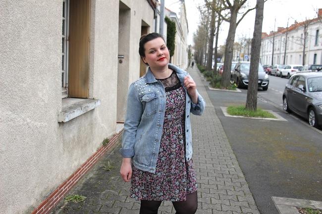 comment-porter-veste-jean-perles-blog-mode-la-rochelle-7
