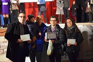DOF Trofeo Puglia