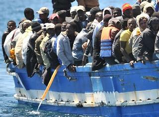 migranti generica