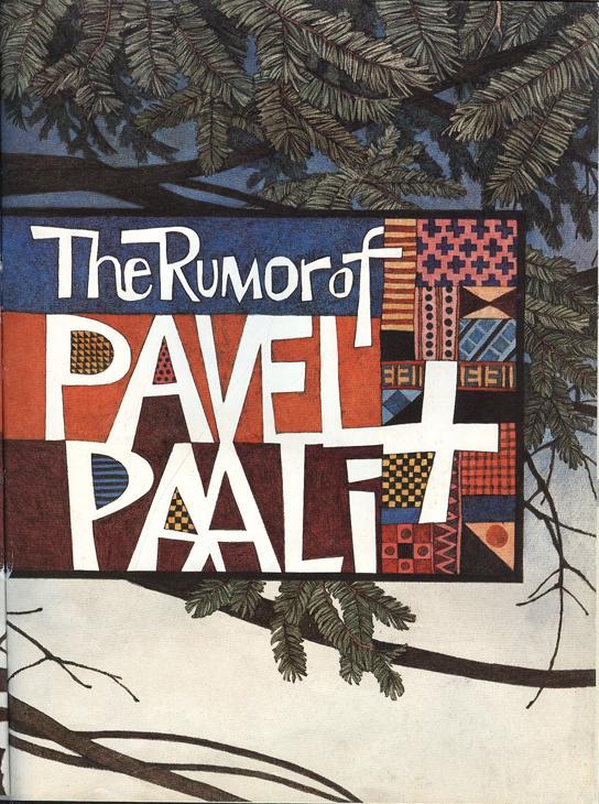 RumorPavelPaali3