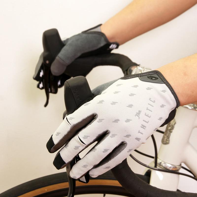 The ATHLETIC Portland USA / Bande De Filles Gloves