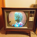 I've got a friend whose aging parents still have their 1966 RCA Victor New Vista Color TV and it works!  They've owned it since brand new for 52 years. These days, the TV is hooked up to cable. Milford Connecticut. Sept 2017 by wavz13