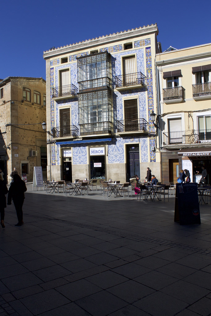 Trujillo Spain Hotels