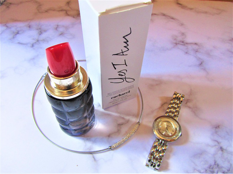spicy-cremoso- eau-de-parfum-yes-i-am- cachare-thecityandbeauty.wordpress.com-blog-beaute-femme-IMG_9243 (2)