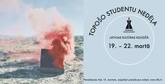 LKK_Toposo studentu nedela