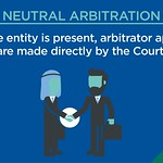 15 icc-arbitration-facts_31461043885_o (15)