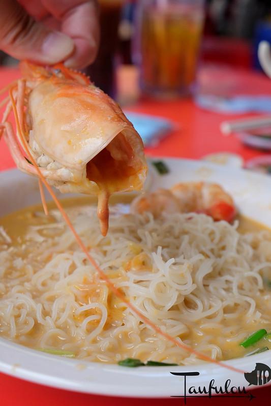 Xo noodle (17)