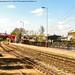 Ravensthorpe Station 4.