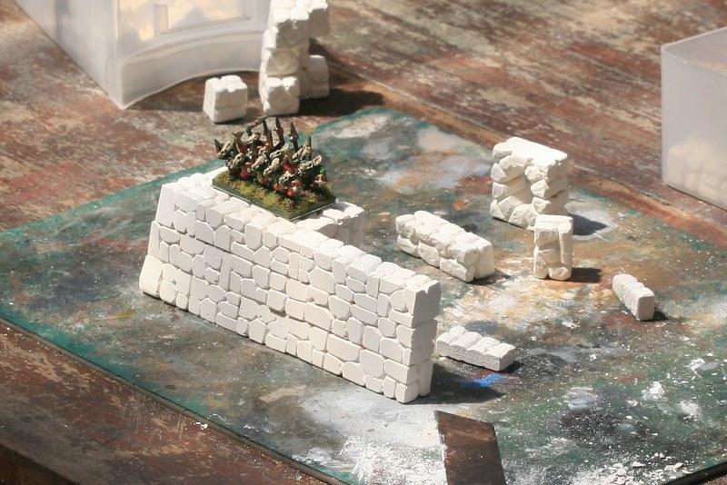 [Décors] Temples Aztechs - Page 4 26885158318_b354d5f580_c
