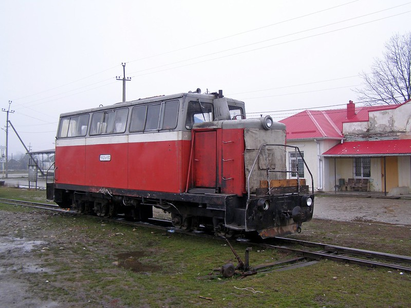 P2250586