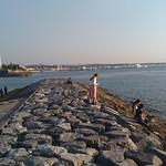 P_20180219_172723_HDR 日落沙灘 北谷サンセットビーチ