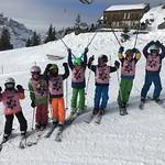 2018.01.28 - Schneehasen 3. Tag - Brunni/Engelberg