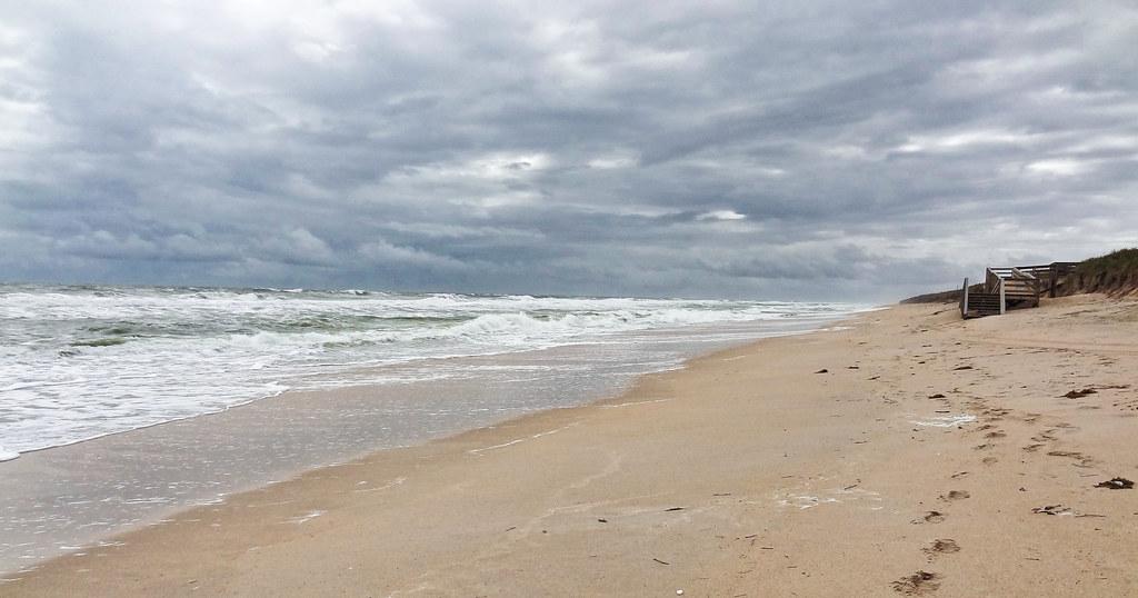 daytona beach holes Glory
