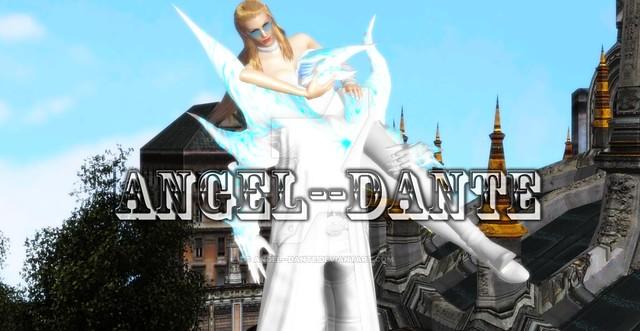 sanctified_dante_by_angel__dante-dc1gapl