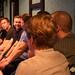 10 maart Bierproeverij bij Blok EVC