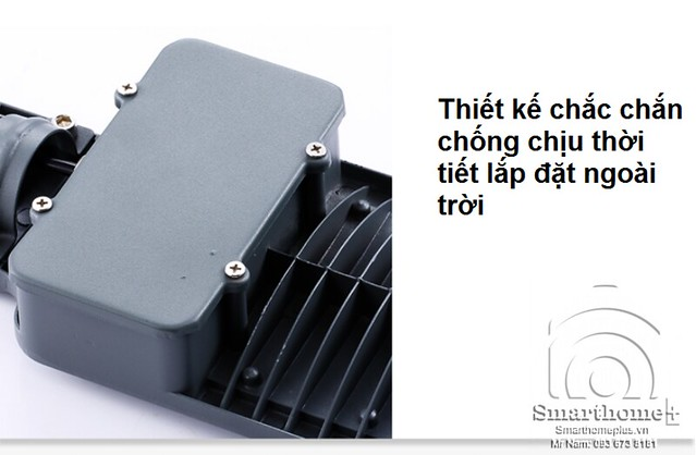 den-nang-luong-mat-troi-chieu-sang-30w-co-remote-shp-sl30
