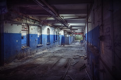 Jimmys Fabrik