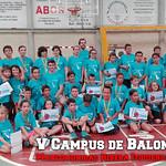 CAMPUS-ALFINDEN-2016 (153)2