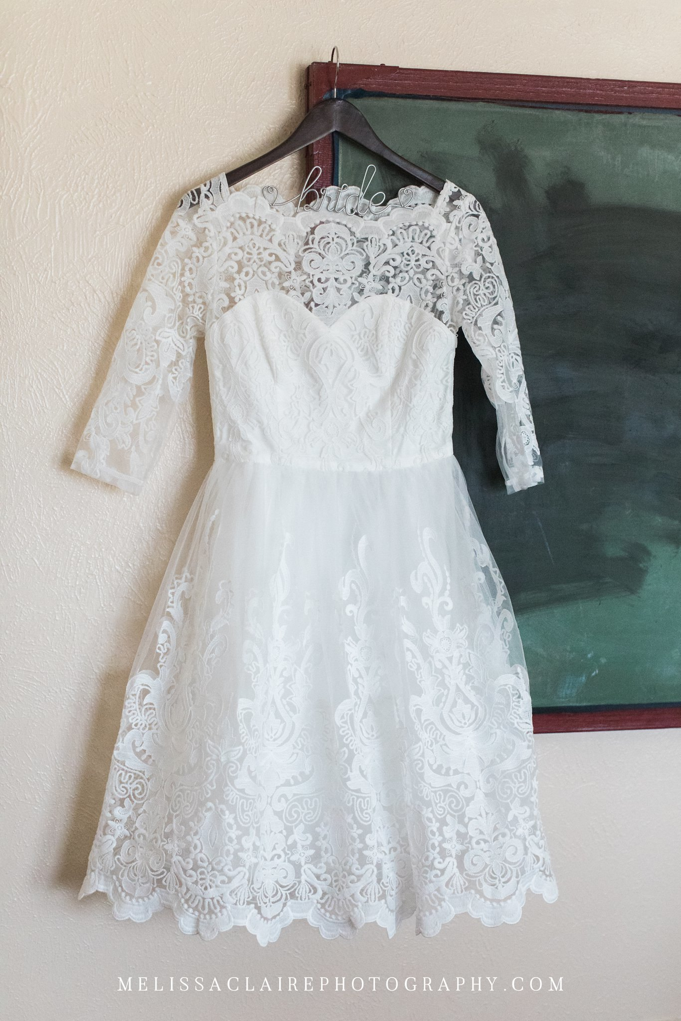 tarrant_county_courthouse_wedding_0003