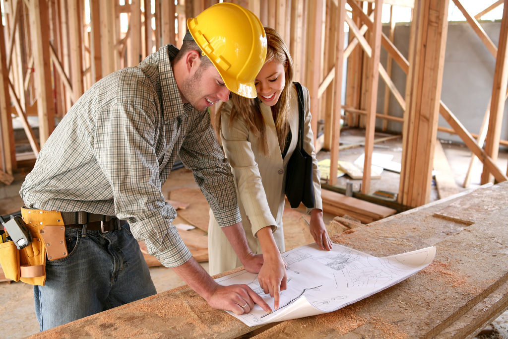 Plan Your Next Remodel Project