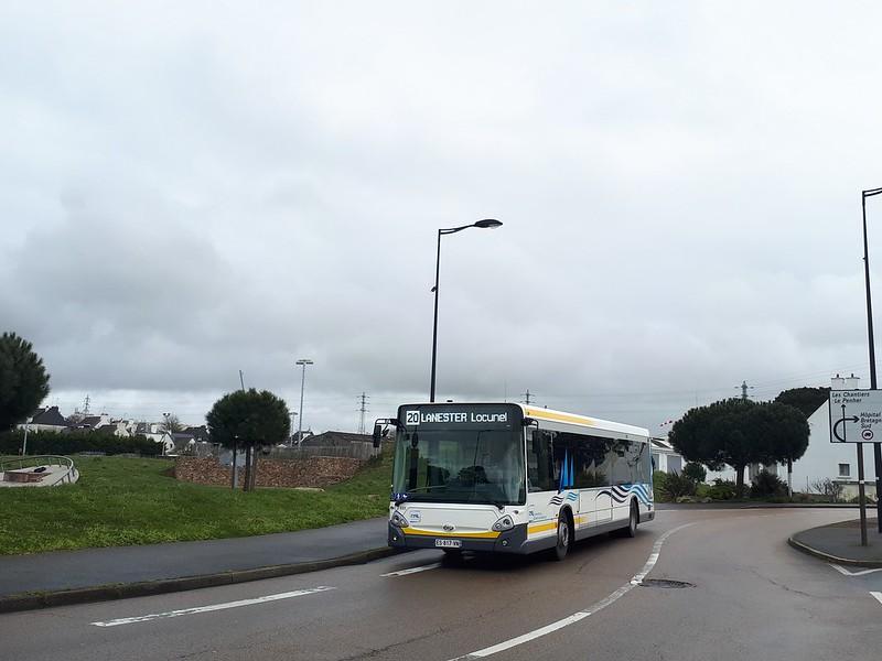 [Photos] Heuliez Bus - Page 4 39980501524_3a725b9ce5_c
