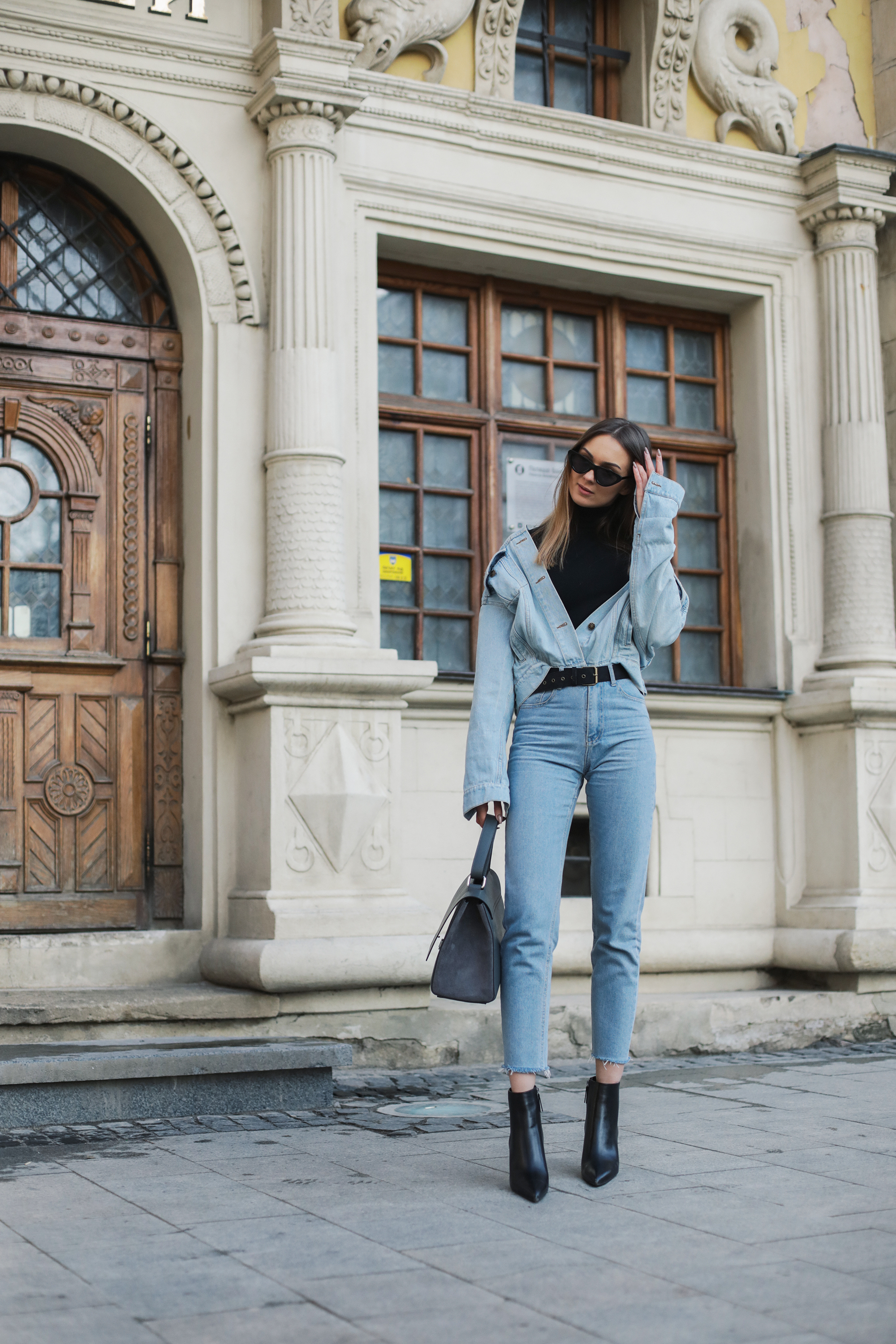 total-denim-look-stret-style-outfit