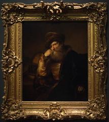 20180309-004 Amsterdam Hermitage Hollandse Meesters