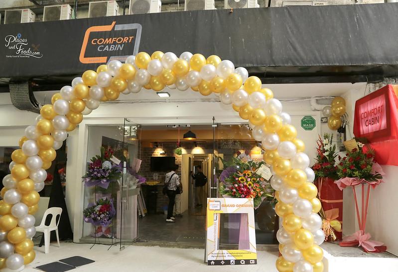 Thai Pavilion Restaurant  American Way Oxon Hill Md