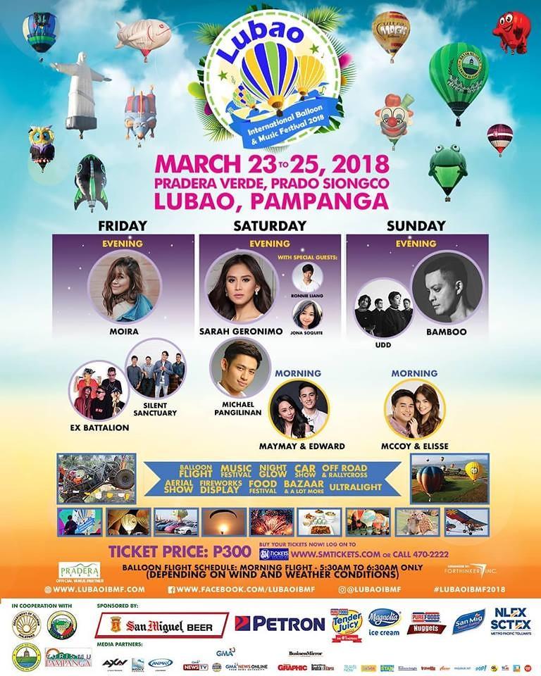 lubao-baloon-music-festival-2018-4