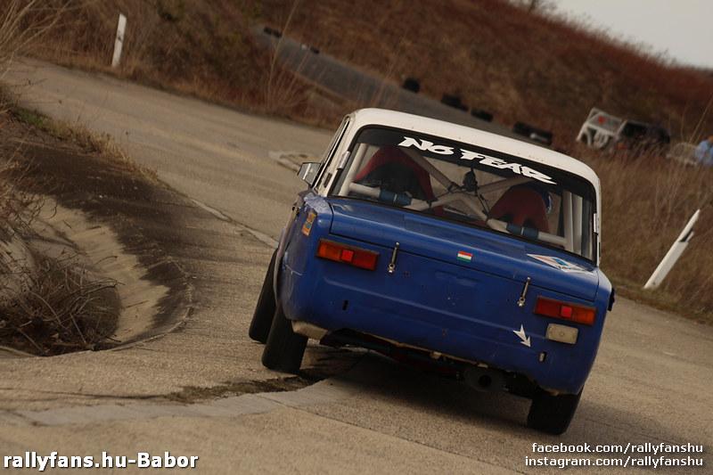 RallyFans.hu-11084