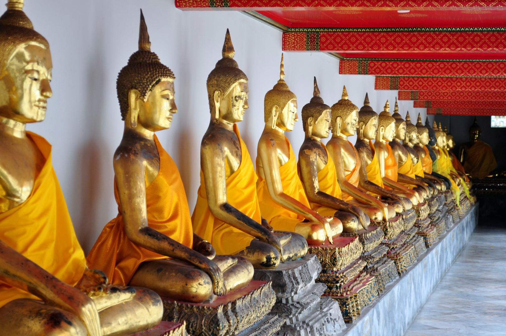 Qué hacer en Bangkok, qué ver en Bangkok, Tailandia qué hacer en bangkok - 40578970631 3d2a68229b o - Qué hacer en Bangkok para descubrir su estilo de vida