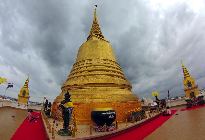 Qué hacer en Bangkok, qué ver en Bangkok, Tailandia qué hacer en bangkok - 40578971761 15f51907b3 o - Qué hacer en Bangkok para descubrir su estilo de vida